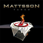 Mattsson Tango new music review