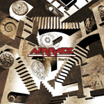 Airrace Back to the Start album new music review