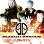 Alyson Avenue Changes album new music review