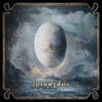 Amorphis The Beginning of Times album new music review