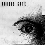 Anubis Gate 2011 album new music review