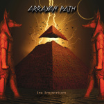 Arrayan Path Ira Imperium album new music review
