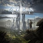 Aura Deliverance album new music review