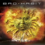 Bad Habit Atmosphere album new music review