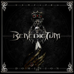 Benedictum Dominion album new music review