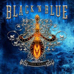 Black 'N Blue Hell Yeah album new music review