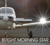 Bright Morning Star Orchestra Lift Me Out album new music review