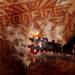 Bonfire Branded album new music review