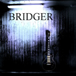 Bridger 2011 album new music review