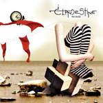 Clandestine The Invalid album new music review