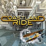 Coastland Ride On Top of the World review