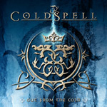 Coldspell Out from the Cold album new music review