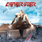 CypherSeer Origins album new music review