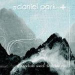 Daniel Park Search and Rescue album new music review