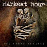 Darkest Hour The Human Romance album new music review