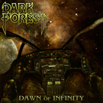 ADark Forest Dawn of Infinity album new music review