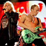 Def Leppard Mirror Ball Tour July 3 Hershey Pa album new music review