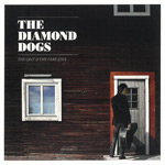 The Diamond Dogs The Grit and the Very Soul album new music review