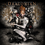Draconian A Rose for the Apokalypse album new music review