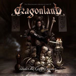 Dragonland Under the Grey Banner review