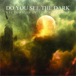 Do You See the Dark Victory is in the Struggle album new music review