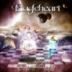 Eagleheart Dream Therapy album new music review
