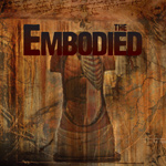 The Embodied album new music review