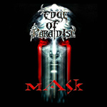 Edge of Paradise Mask album new music review