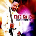 Eric Gales Transformation review