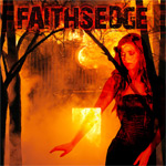 Faithsedge album new music review