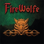 Firewolfe 2011 debut album new music review