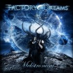 Factory of Dreams Melotronical album new music review