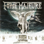 Force Majeure Saints of Sulphur review