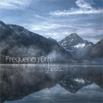 Frequency Drift Ghosts album new music review