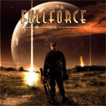 Fullforce One album new music review