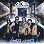 The Gloria Story Shades of White album new music review