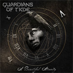 Guardians of Time A Beautiful Atrocity album new music review