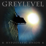 Greylevel Hypostatic Union new music review