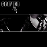 Grifter 2011 debut album new music review