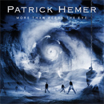 Patrick Hemer More Than Meets the Eye review