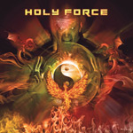 Holy Force album new music review