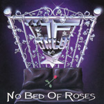 If Only No Bed of Roses Reissue album new music review