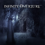 Infinity Overture The Infinite Overture Part 1 album new music review
