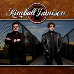 Bobby Kimball Jimi Jamison 2011 album new music review