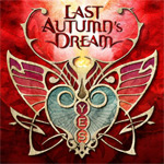 Last Autumn's Dream Yes album new music review