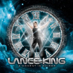Lance King A Moment in Chiros album new music review