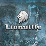 Lionville 2011 Avenue of Allies album new music review