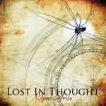 Lost in Thought Opus Arise album new music review