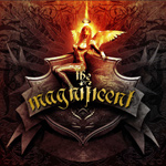 The Magnificent album new music review