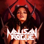 Malison Rouge album new music review